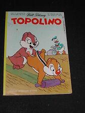 ***TOPOLINO N. 1168*** 16-APRILE-1978