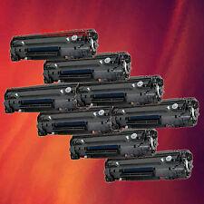 8 Toner for HP CE285A 85A Pro P1120 P1102W M1214nfh