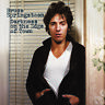 """Bruce Springsteen - Darkness On The Edge Of Town (NEW 12"""" VINYL LP)"""