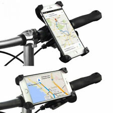 Universal Mountain Bike Bicycle Mount Holder for Mobile Phone GPS iPhone Samsung