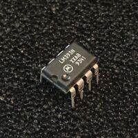Condensateur MKT 47 uf 12 uF 5/% POLIESTERE Cap 250 VOLT filtre audio crossover