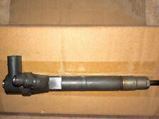 injecteur Mercedes Classe E 220 Cdi 270 Cdi W211 Clk w209  W203 A6480700587
