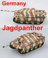 Easy Model 1/72 Germany Jagdpanther Germany Army 1945 #36239
