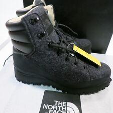 $450 North Face Women's Cryos Hiker Size 6.5 TNF Black NIB