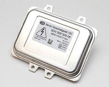 Xenon ballast centralina Hella, 5DV009000-00 controller
