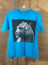 Boy's Audio Council Size M Medium Graphic Tee Shirt New!! Fast Shipping!!!