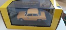 ATLAS UH 1/43 SIMCA 1300 BERLINE 1965 LUX BOX NEUF EN BOITE