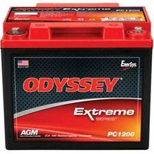 Odyssey PC1200 Extreme Series Automotive Battery
