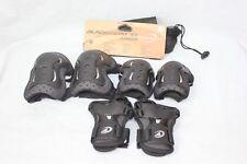 Rollerblade Bladegear Xt Junior Protective Gear 3 Pack Size Xxsmall (Dnt Q-4) #4