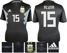 bbd483010 Children s Away Memorabilia Football Shirts (National Teams) for ...
