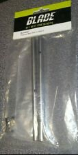 Blade Flybarless Main Shaft (2): B500 X BLH4047 New