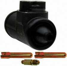 Drum Brake Wheel Cylinder fits 1979-1994 International 2554 2674 S2554  ACDELCO