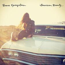 "Bruce Springsteen - American Beauty (NEW 12"" VINYL) RSD 14"