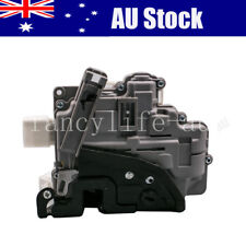 Rear Right Door Lock Actuator Latch RH For Audi A4 B8 Allroad A5 Q7 VW Passat B6