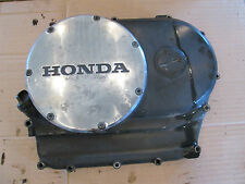 1983 Honda Shadow VT750 VT 750C 750 clutch clutches cover side engine motor