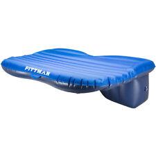 PITTMAN OUTDOORS FULL-SIZE INFLATABLE REAR SEAT AIR MATTRESS