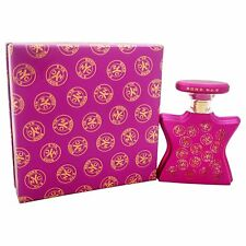 Bond No.9 Perfumista Avenue For Women 50ml Edp Spray