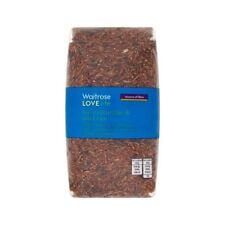 Red Camargue & Wild Rice Waitrose Love Life 500g