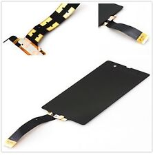 LCD Display with Touch Screen For Sony Xperia Z LT36i C6603 C6602