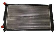 Motorkühler Wasserkühler AUDI A4 B5 1.6 1.8 T 1.8 quattro 94-00 A6 C5 1.8T 1.9