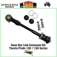 Front-Lower For TOYOTA SOARER GZ10R Ball Joints 2x *TOP QUALITY