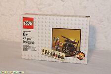 LEGO® Castle / Ritter 5004419 Ritter Set - NEU & OVP -