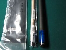 Predator Pool Cue PRD SP11 Sneaky Pete, Brand New & Soft Case