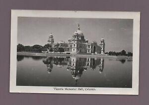 Indien - Calcutta - Victoria Memorial Halle (K8689)