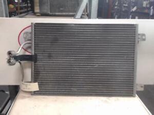 Radiateur condenseur de clim RENAULT MEGANE I PHASE 1  Diesel Méga/R:22910859