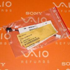 Câbles d'alimentation et rallonges Sony pour informatique et réseau