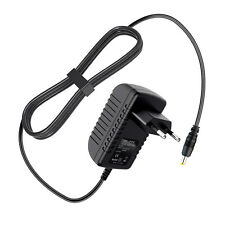 Netzteil Ladegerät für Noise Free Boss PSA-230ES Effektpedal