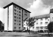 AK, Hamburg Hoheluft - West, Altenheim St. Markus, um 1979