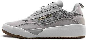 adidas Liberty Cup (White/Gum 4/Gold Metallic) Men's Retro Sneakers 9.5