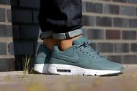 Men's NIke Air Max 1 Ultra Moire Running Shoes Trainer Sneakers 705297 302