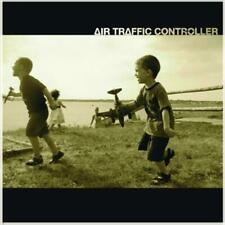 AIR TRAFFIC CONTROLLER - THE ONE USED - VERY GOOD CD