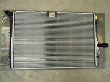 RAM45P2 RADIADOR MOTOR SEAT AUDI VOLKSWAGEN SKODA REF. NRF 53425