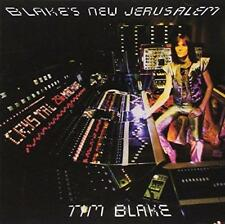 Tim Blake - Blake's New Jerusalem (Expanded Edition) (NEW CD)