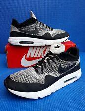 VTG Nike air max 1 ULTRA FLYKNIT...uk size 9