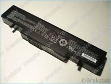 7784 Batterie Battery DPK-XTXXXSY6 21-92544-01 FUJITSU SIEMENS AMILO XA 2528