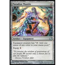 Artifact Modern Masters Individual Magic: The Gathering Cards