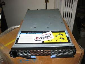 7971-51U IBM LS21 2 x AMD 2216, 4GB, 36GB