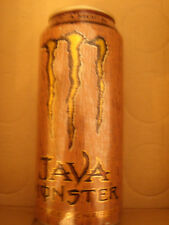 ☸ڿڰۣ-* ☸Monster Energy Drink, Java Loca Moca ,sku 028,voll ☸ڿڰۣ-* ☸
