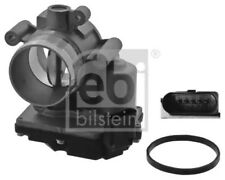 Throttle body FEBI BILSTEIN 46130