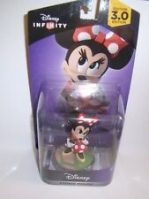DISNEY INFINITY 3.0 Minnie Mouse Figure Character Sealed Brand New Ships Fast