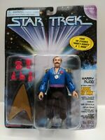Star Trek Harry Mudd 12cm Action Figure - (Please See Pictures) - 16154