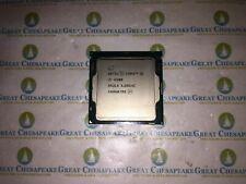 Intel Core i5-6500 3.20GHz SR2L6 Quad-Core Processor TESTED!