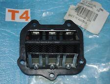 boite à clapet d'admission KTM 125 200 SX 125 EXC 50330051244 neuf