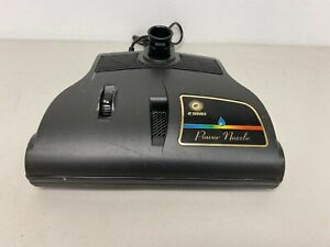 Genuine Rainbow E Series Vacuum Power Nozzle Replacement PN-2E