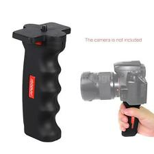 Andoer Handheld Tripod Monopod Grip Handle Stabilizer Holder for Gopro Sony N4S2