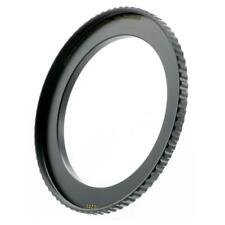 Breakthrough Photography X4 Step Up Ring 62 to 82mm